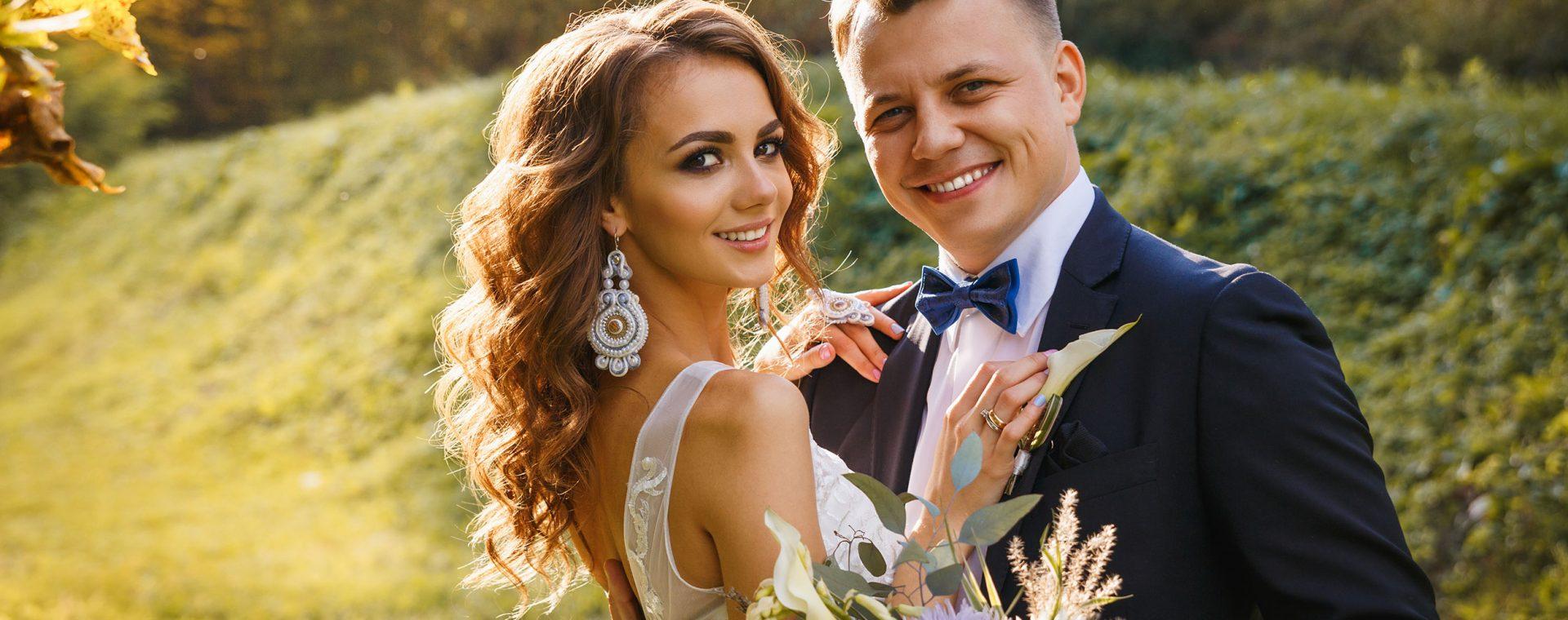 ENCUENTRA UN WEDDING PLANNER CON AVAL ABC
