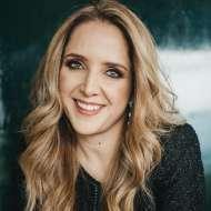 Monica Restrepo